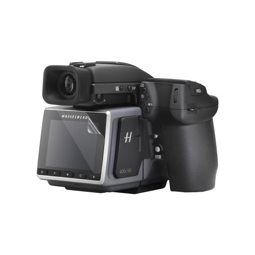Hasselblad H6D-400c MS Screen Protector