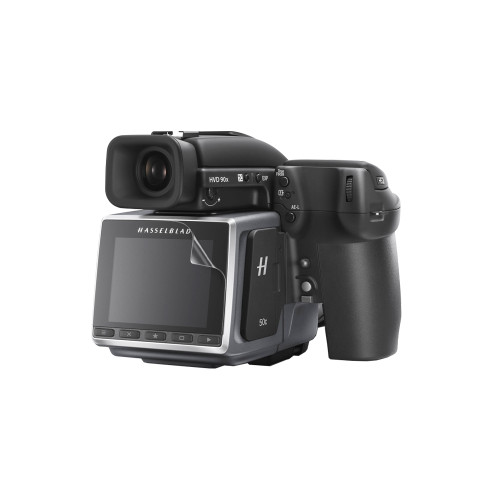 Hasselblad H6D-50c Screen Protector
