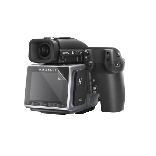 Hasselblad H6D-100c Screen Protector