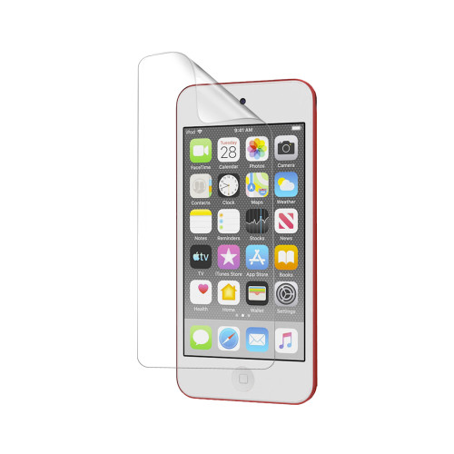 Apple iPod Touch (2019) Screen Protector