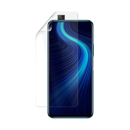 Honor X10 5G Screen Protector