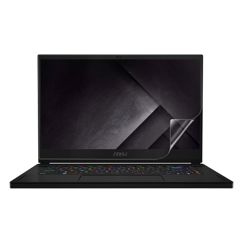 MSI GS66 Stealth 10SE Screen Protector