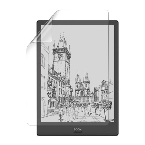 Onyx BOOX Note Pro Screen Protector