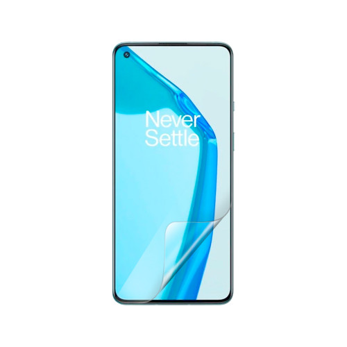 OnePlus 9R Screen Protector