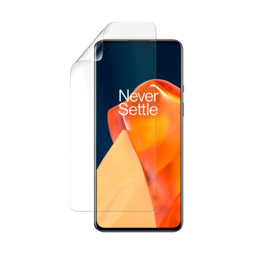 OnePlus 9 Screen Protector