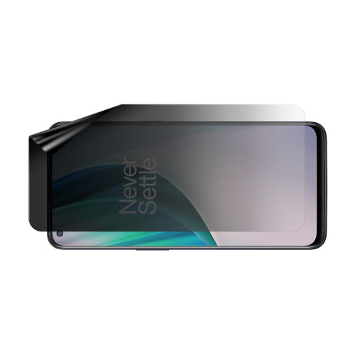 OnePlus Nord N10 5G Screen Protector