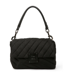 The Limelight Bag, Black