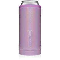 Hopsulator Slim, Glitter Violet