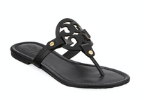 Tory Burch Miller, Black