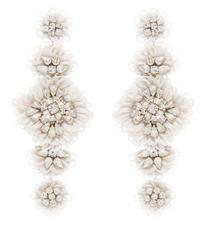 Mila Lux Earring