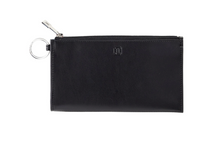 Ossential Wallet, Black