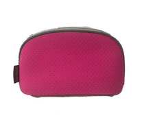 Wellington Cosmetic Bag - O/S