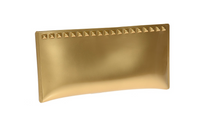 Julian Pochette, Gold