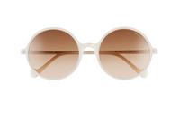 MONCLER Pearl Sunglasses