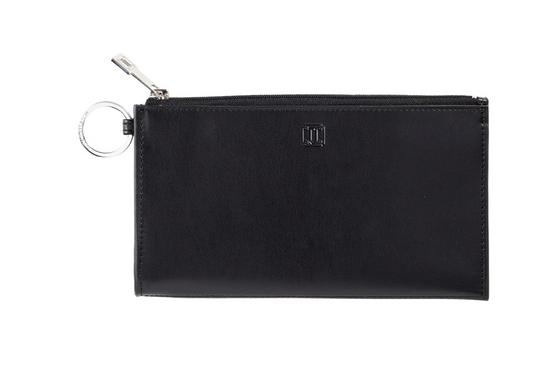 Ossential Wallet, Black
