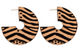 Zebra Mega Fiona