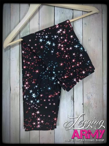 Capri 3x5x(24-32)- Star Light, Star Bright