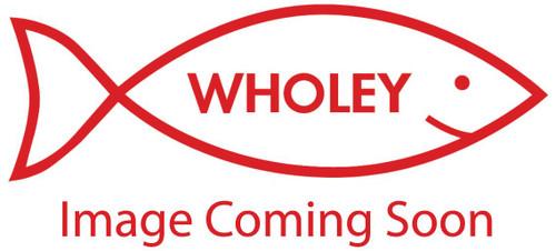 Wholey's Vidalia Onion Peach Hot Sauce
