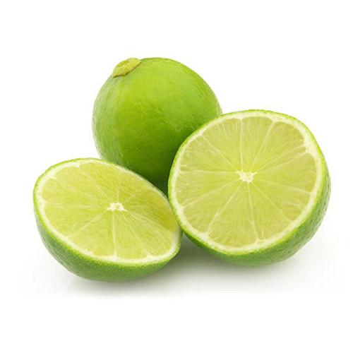 1 Lime