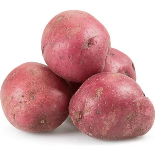 Red Potatoes 1 Lb.