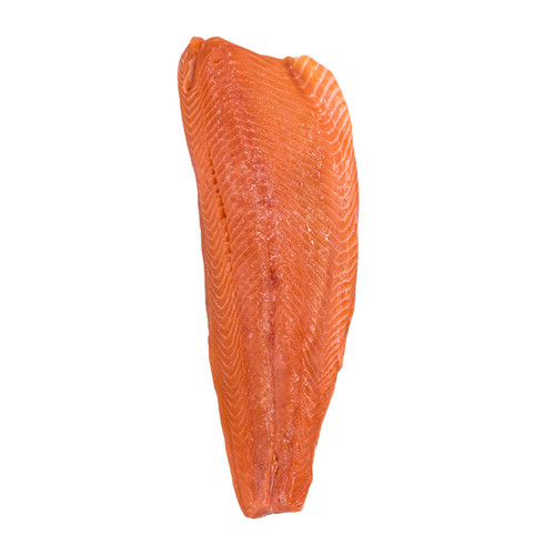 Atlantic Salmon Fillet  1 Lb.