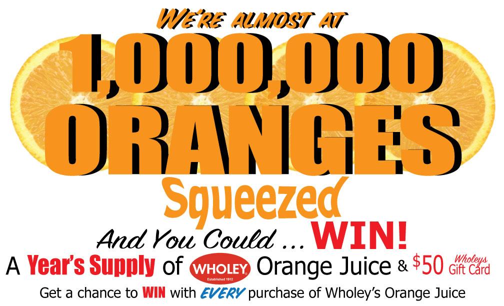 1-million-oranges-flyer.jpg