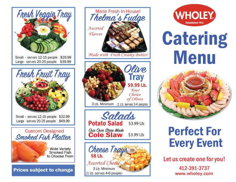 catering-menu-front-july-2021.jpg