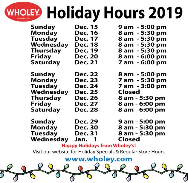 holiday-hours-christmas-2019.jpg