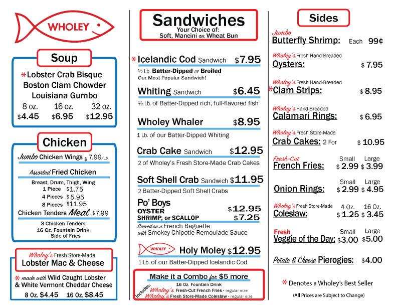 kitchen-menu-2021-fold-july-18-back-in-color.jpg
