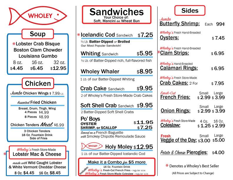 kitchen-menu-2021-folded-back-in-color.jpg