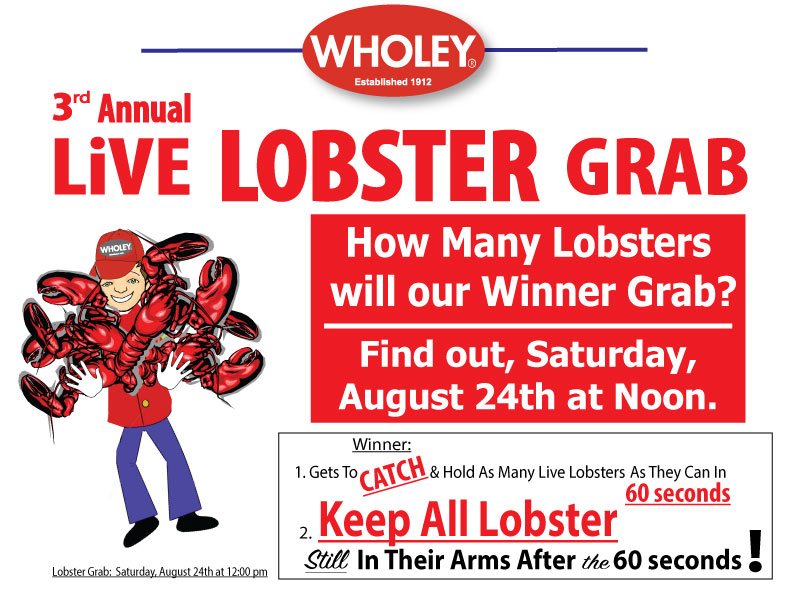 lobster-grab-winner-8x11.jpg