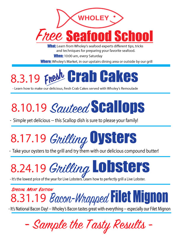 seafood-school-schedule-w-website-august.jpg
