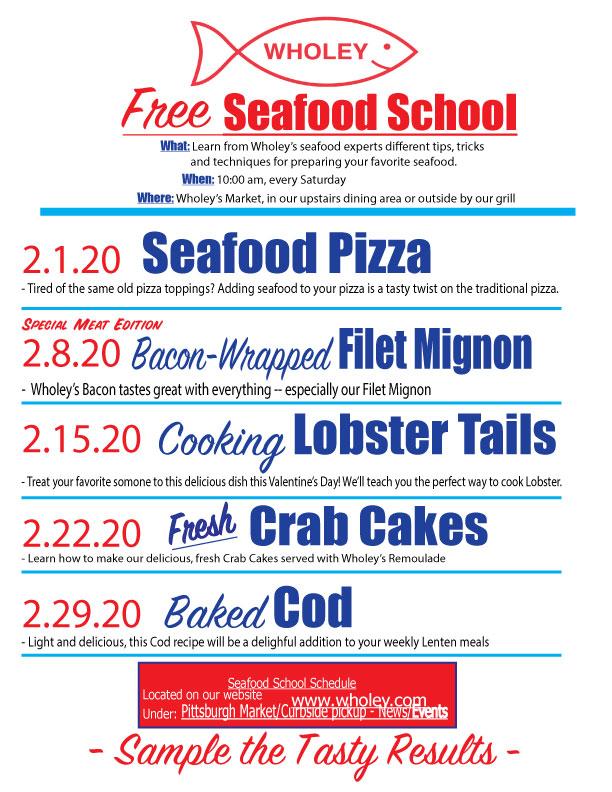 seafood-school-schedule-w-website-february.jpg