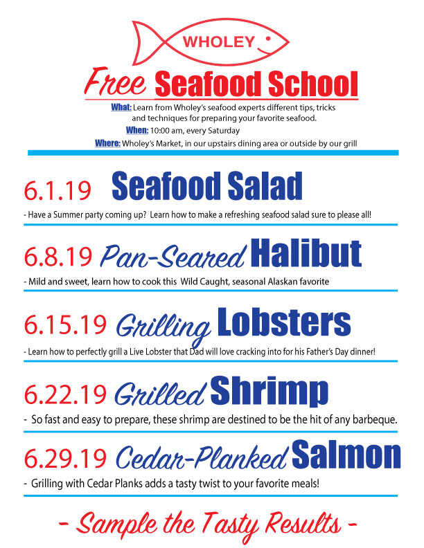 seafood-school-schedule-w-website-june.jpg