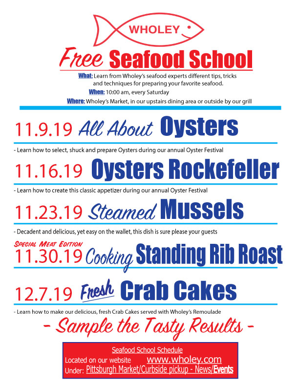 seafood-school-schedule-w-website-november.jpg