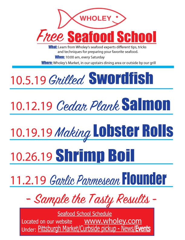 seafood-school-schedule-w-website-october.jpg