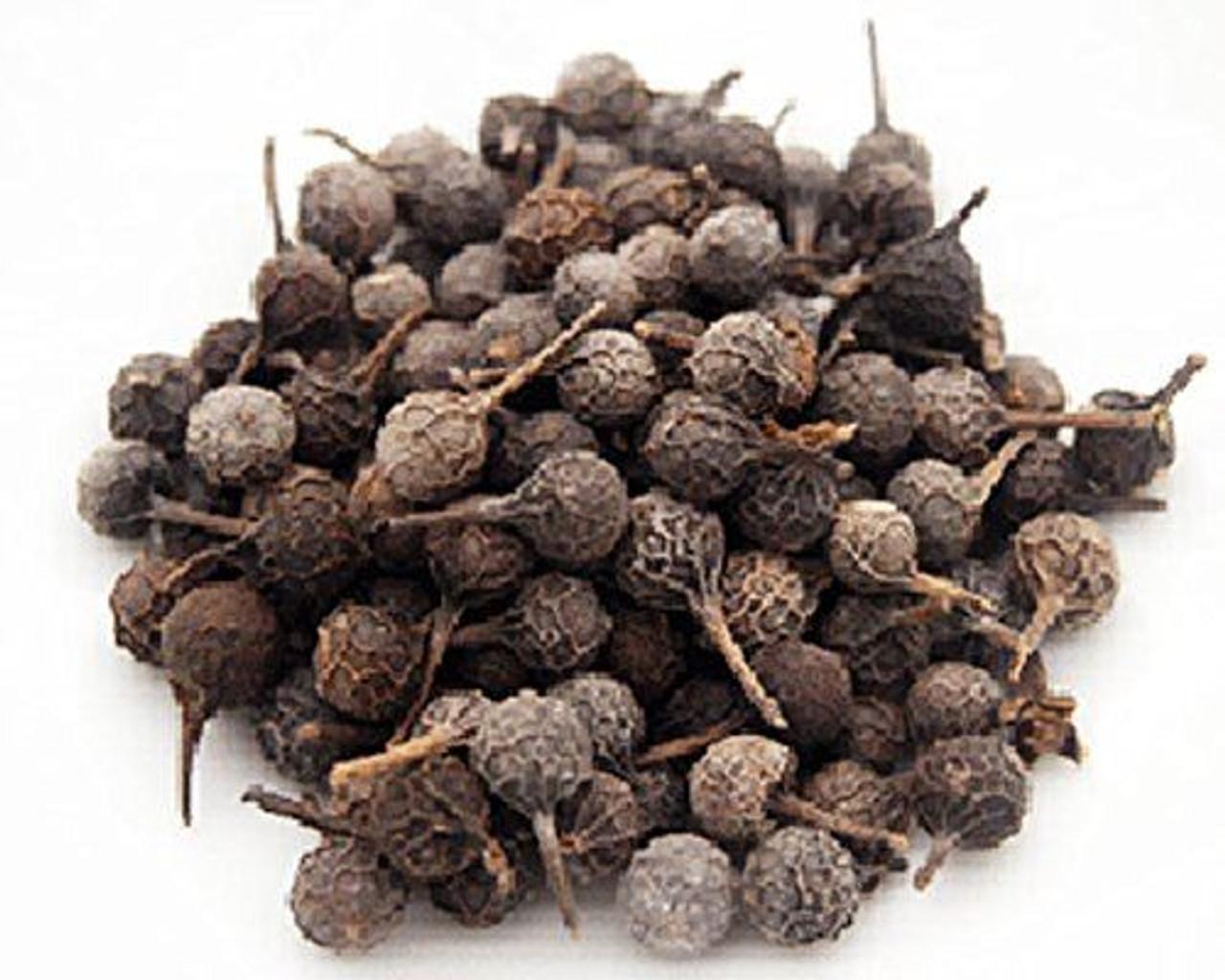 Jalpur Embelia Ribes (vavding babreng)