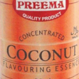 Coconut Extracts & Essence