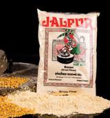 Jalpur Stone Ground Gram Flour (Besan)