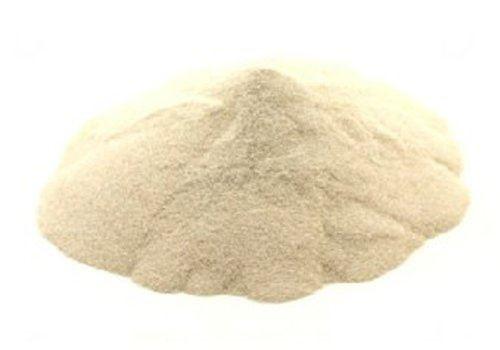 Jalpur Agar Agar Powder (Vegan Gelatine)