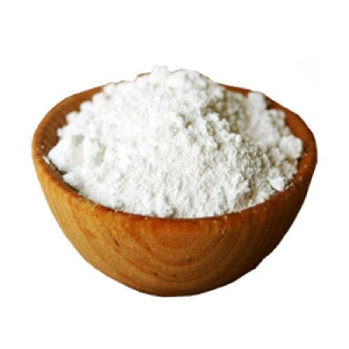 Jalpur Bicarbonate of Soda