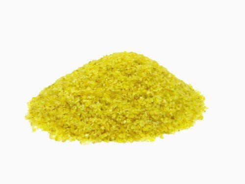 Jalpur Bulgur Wheat (Pourgouri/Lapsi)