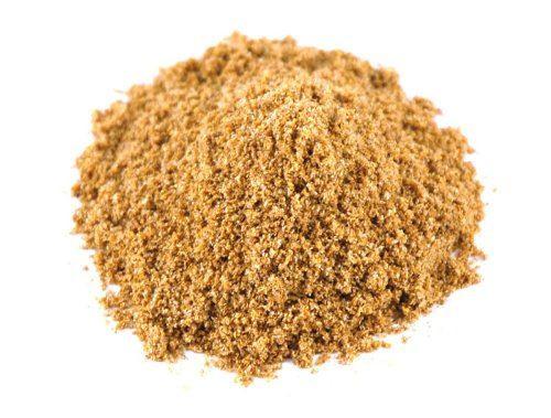 Jalpur Coriander Powder (Dhana Powder)