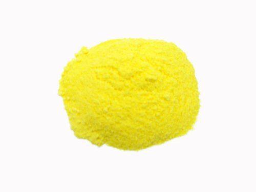 Jalpur Corn Flour Coarse