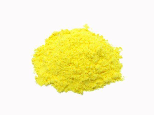 Jalpur Corn Flour Fine