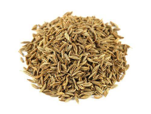 Jalpur Cumin Seeds (Whole Jeera)