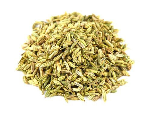 Jalpur Fennel Seeds Whole