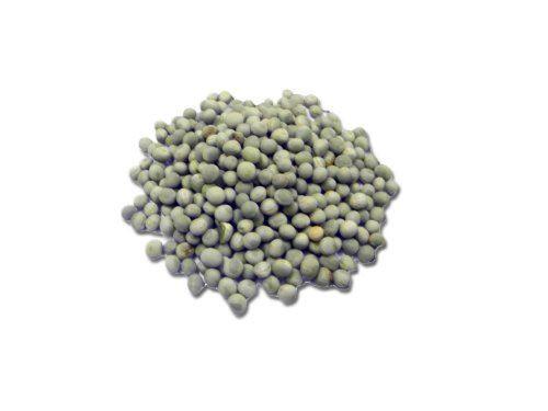 Jalpur Green Peas (Green Mattar)