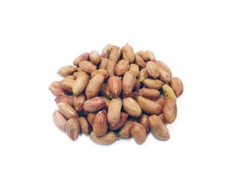 Jalpur Jumbo Pink Peanuts