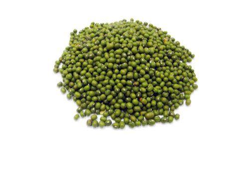 Jalpur Moong Beans Whole Small